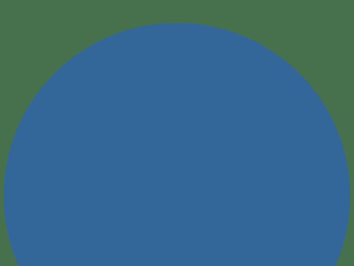 circle-cutaway-btm